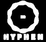 hyphen-logo White.png