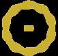 hyphen-LITE-logo (icon).png