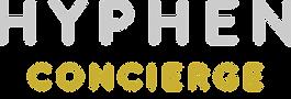 Hyphen Concierge Logo.png