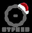 hyphen-logo xmas.png