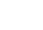 hyphen-logo ICON ONLY WHITE.png