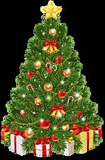 IMGBIN_christmas-tree-christmas-day-chri