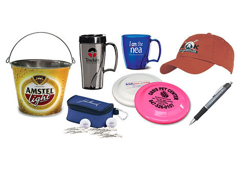Promo_Products_11.jpg