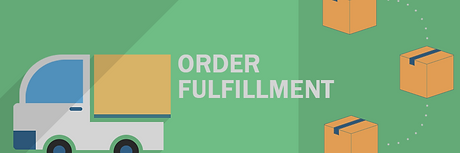 Order-Fulfillment-900x300.png