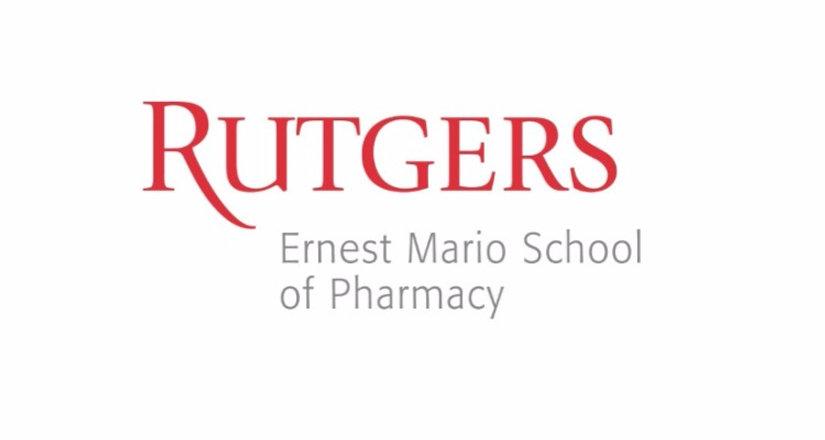 Rutgers Logos_edited.jpg