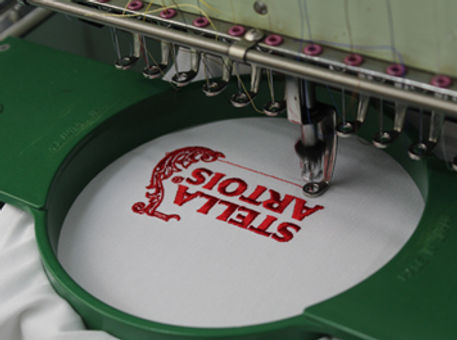 contractembroidery-img15653.jpg