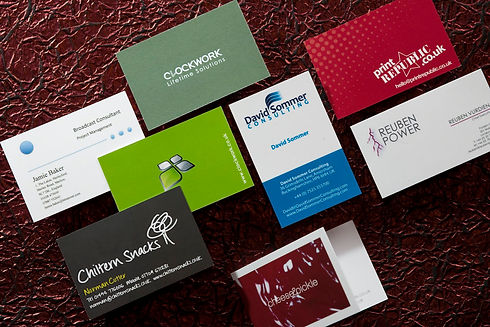 Businesscards2.jpg