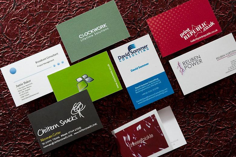 Businesscards2.jpg