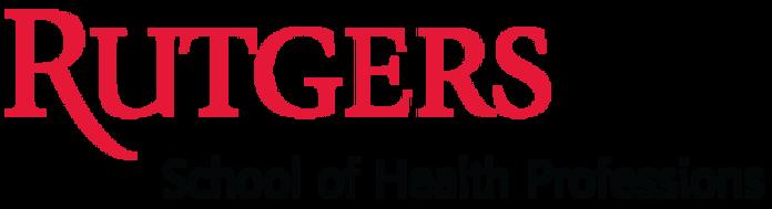 Rutgers-Logo Health.png