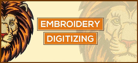 digitizing-embroidery-service.jpg