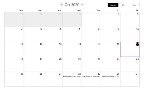 Screen Shot 2020-10-17 at 10.03.53 AM.pn
