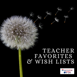 Teacher Wish Lists (1).png