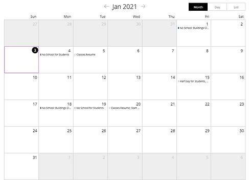 January calendar screenshot 8.07.06 PM.p