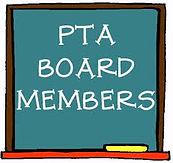 PTA Board.jpeg