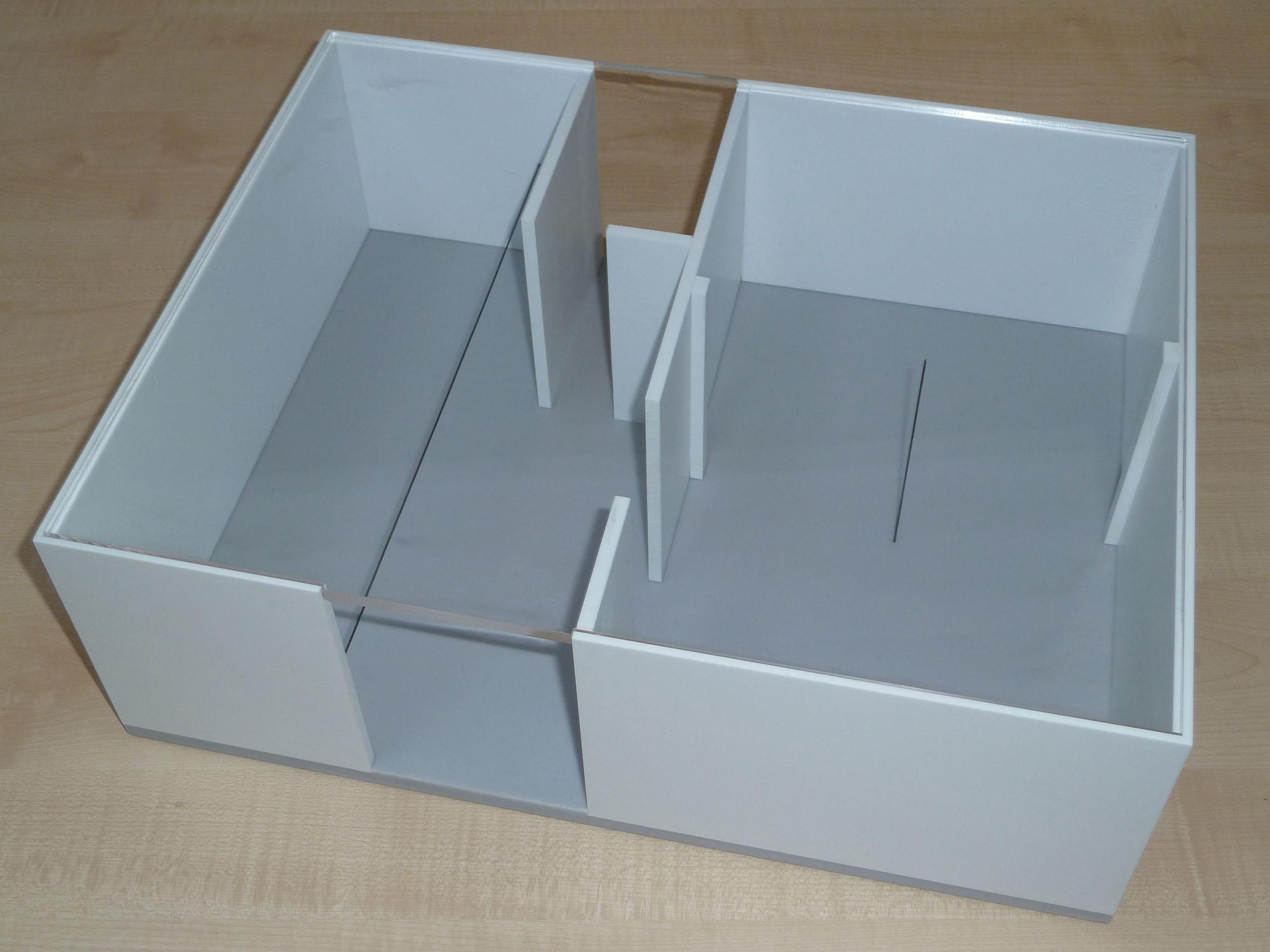 Small-P1030497-003.jpg