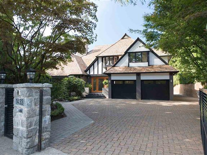 SOLD! 10 Vancouver Homes that Closed Last Month!