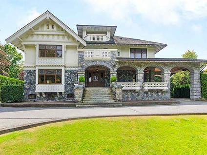 10 Westside Homes SOLD in May!