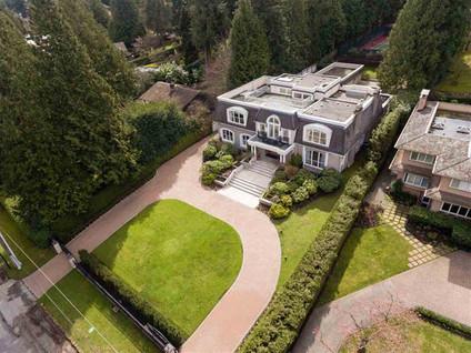 10 Westside Homes SOLD in April!