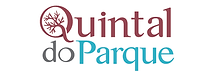 cropped-logo-QDP-simbolo-BG-Ativo-18-1m-