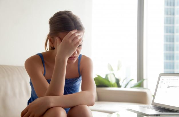 Vaginismo - Transtorno da dor gênito-pélvica/penetração