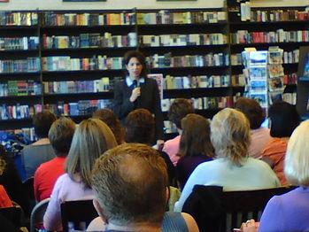Molly Barnes talk 2.jpg