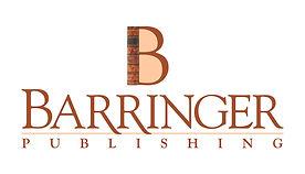 BarringerLogoL.jpg