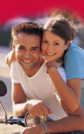 Births to Unmarried Teens