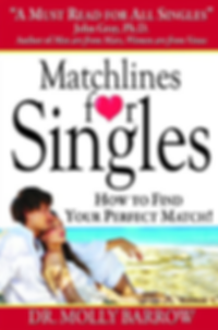 cover matchlines john Gray.png