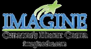 ImagineCHC_Logo.png