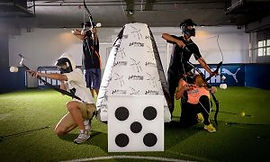 Archery-Tag-Riverina-300x180.jpg