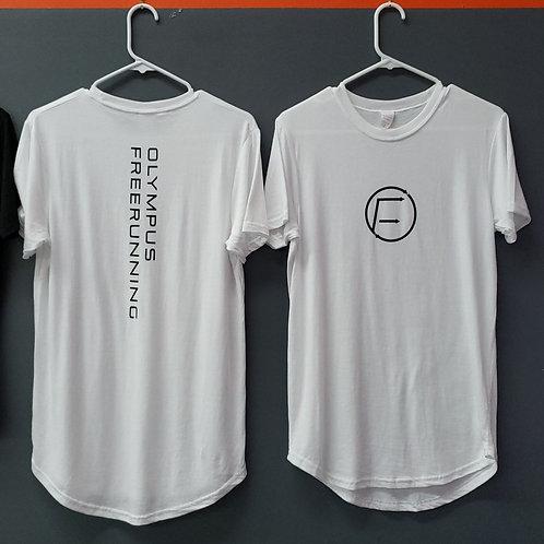 OFR Bamboo Shirt