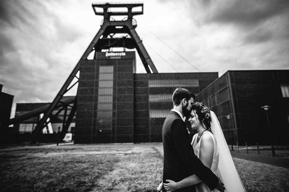 Hochzeitsfotograf Eventzeche Essen-139.j