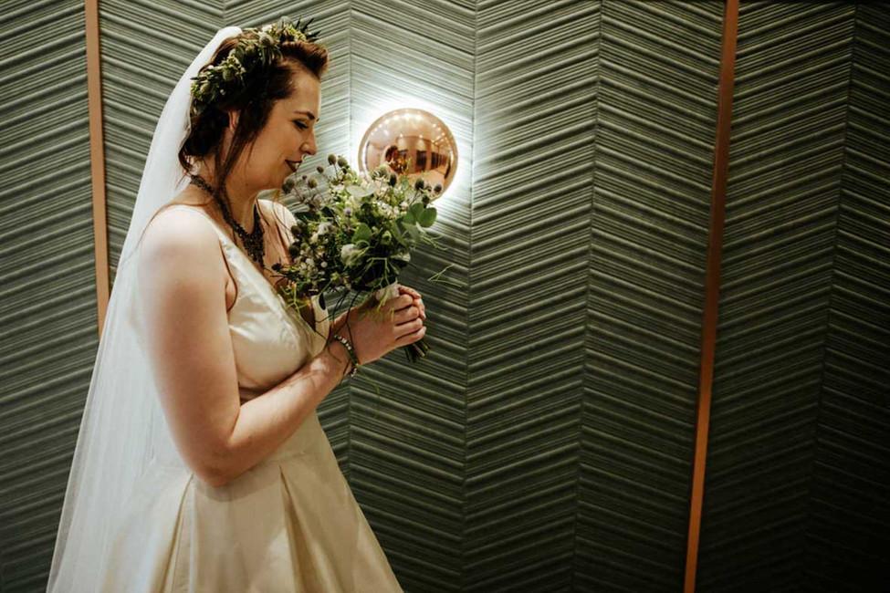 Hochzeitsfotograf Eventzeche Essen-110.j