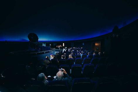 Planetarium Bochum-11.jpg