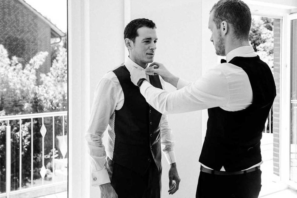 Hochzeit Steverburg-112.jpg