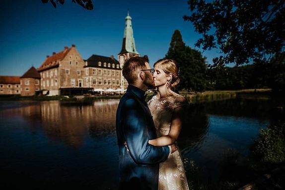 Hochzeit Schloss Raesfeld-28.jpg