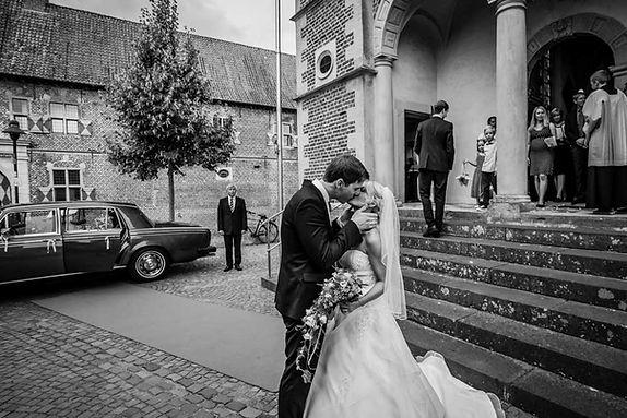 Hochzeit Schloss Raesfeld-2.jpg