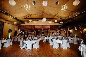 Hochzeit Bauer Südfeld-10.jpg