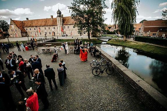 Hochzeit Schloss Raesfeld-10.jpg