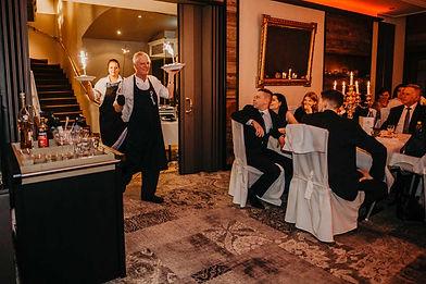 Hochzeitfeier Diergadts-11.jpg