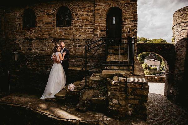 Burg Blankenheim Hochzeit-5.jpg