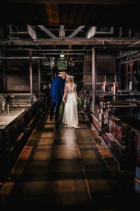 Hochzeit Zeche Zollverein-63.jpg