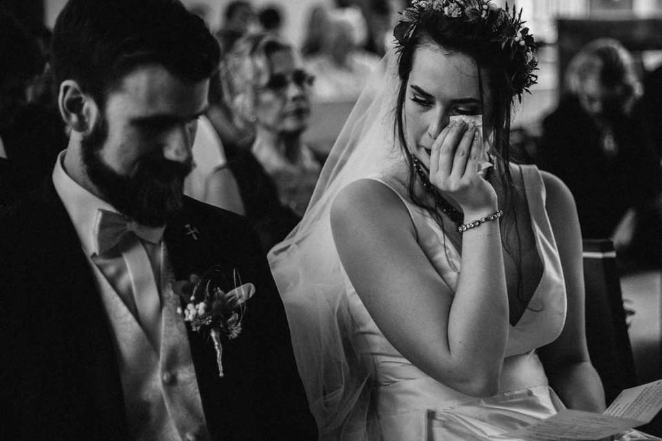 Hochzeitsfotograf Eventzeche Essen-119.j