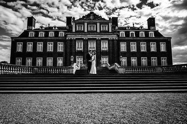 Hochzeit Schloss Nordkirchen-14.jpg