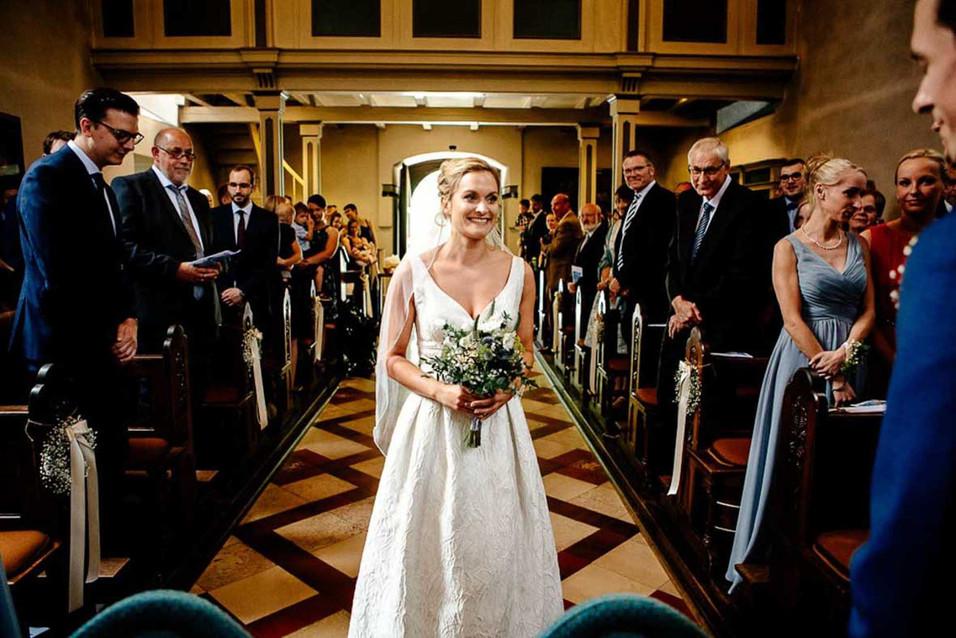 Hochzeit Steverburg-123.jpg