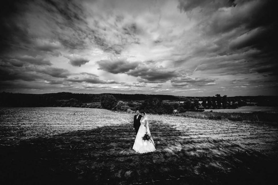 Hochzeitsfotograf Essen NRW-150.jpg