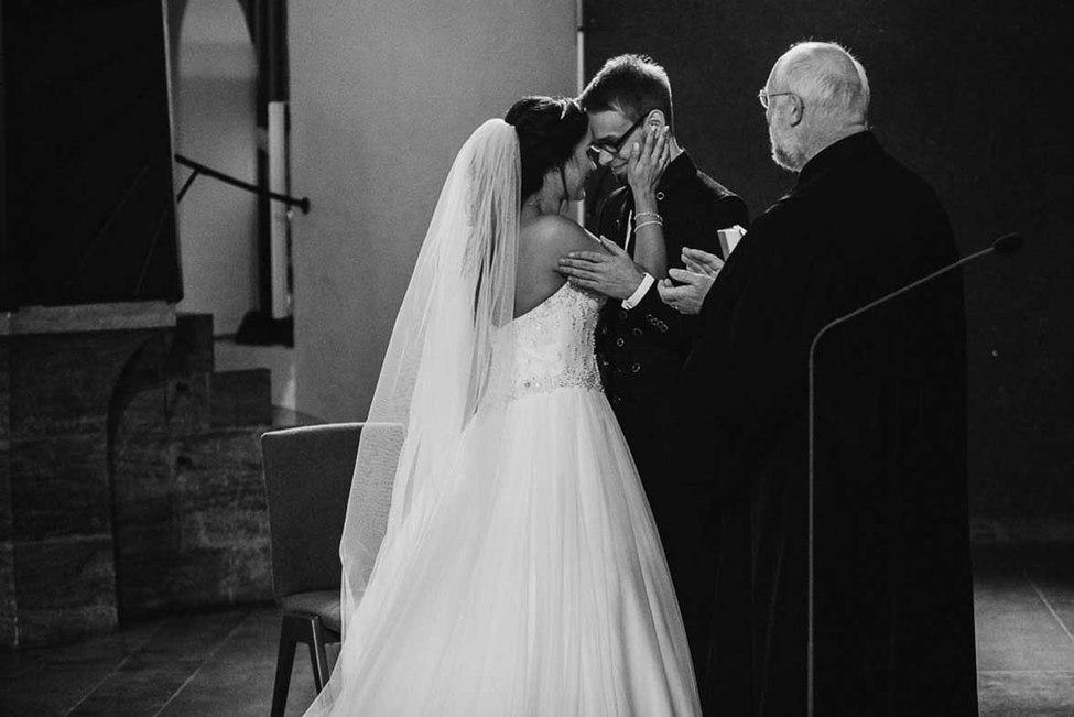 Hochzeit 12Apostel Essen-137.jpg