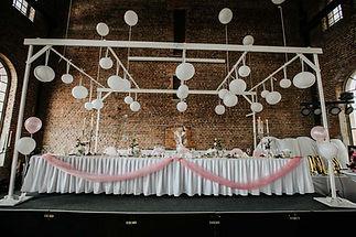 Hochzeit unser fritz-3.jpg