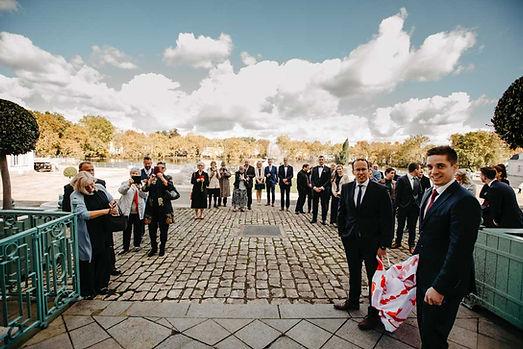 Hochzeit Schloss Benrath-10.jpg