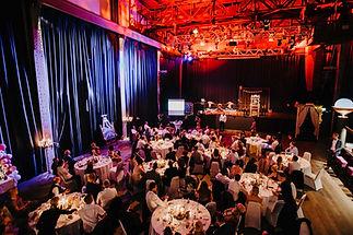 Hochzeit Casino Zeche Zollverein-15.jpg